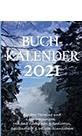 buchcover - Gabriele Buchas