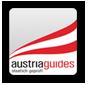 Austria Guides